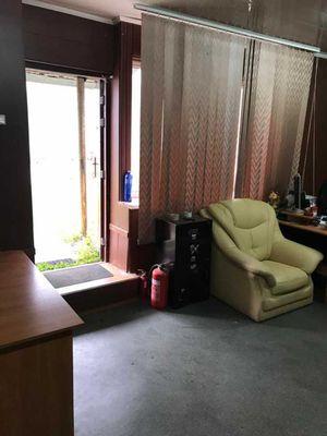 Коммерческая недвижимость, W-658238, Набережно-Луговая, Подольский район
