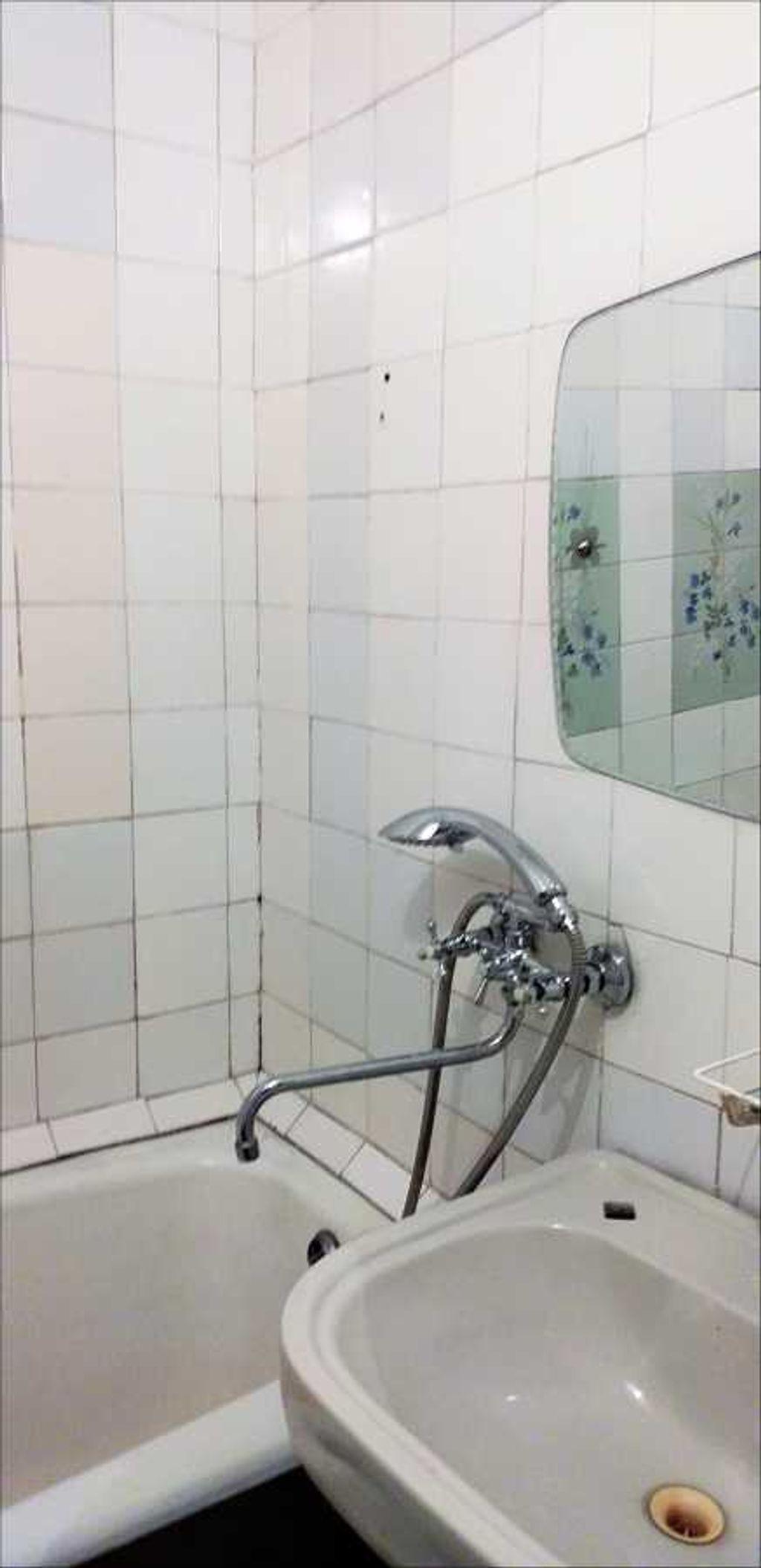 сдам 2-комнатную квартиру Киев, ул.Озерная ул. 24 - Фото 7