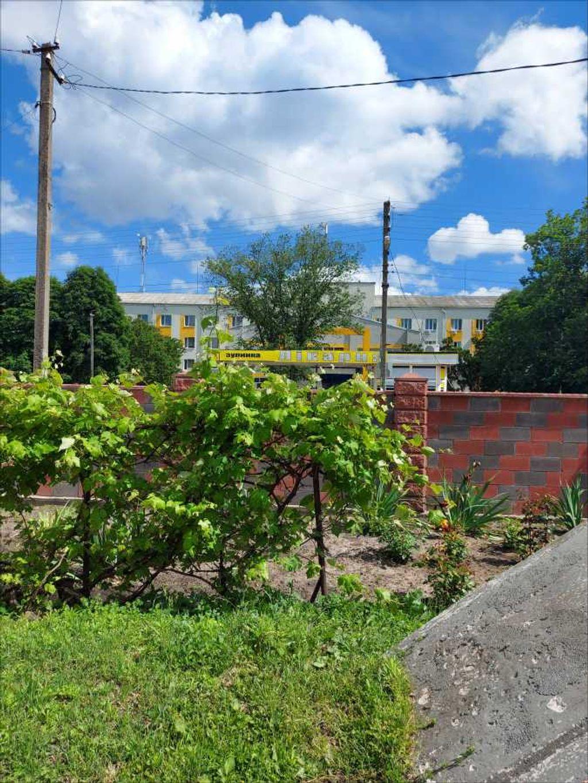 продам участок Борисполь, ул.проулок Гоголя - Фото 2