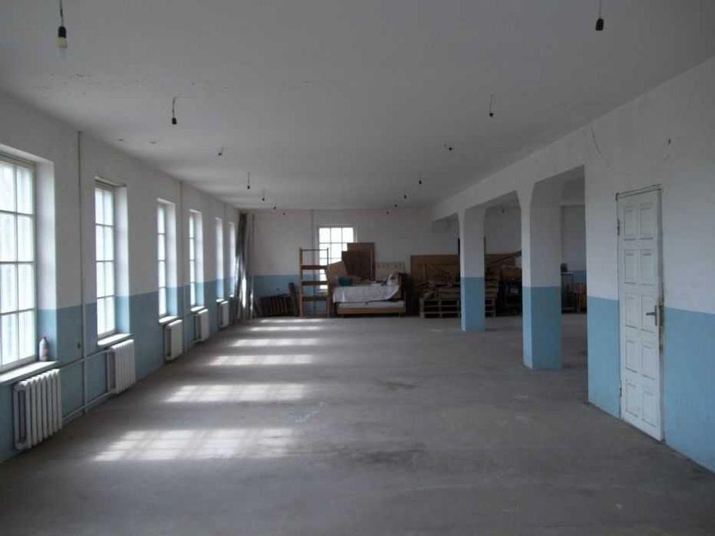 продам здание Измаил, ул.2-й пров. Білинського 19 - Фото 8