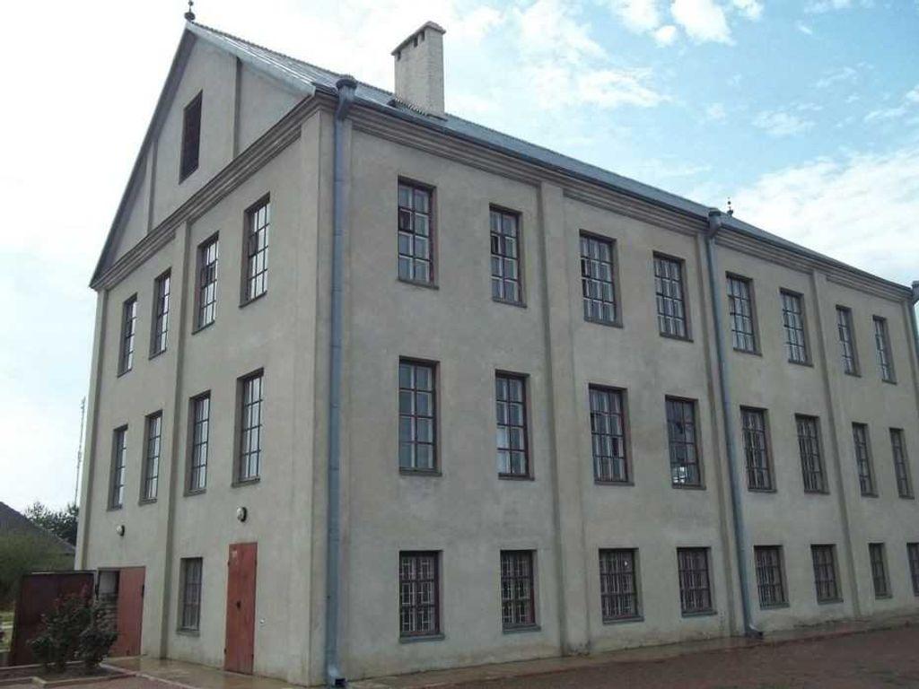 продам здание Измаил, ул.2-й пров. Білинського 19 - Фото 4