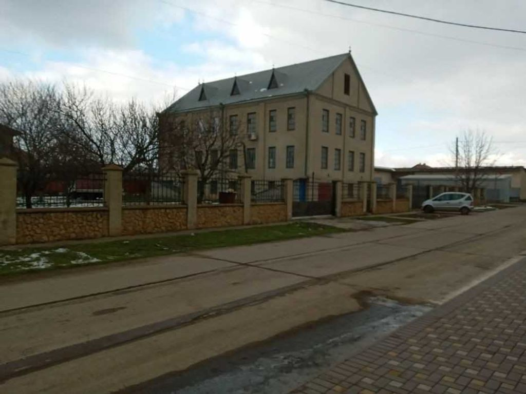 продам здание Измаил, ул.2-й пров. Білинського 19 - Фото 2
