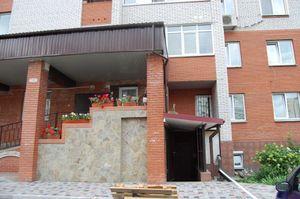 Коммерческая недвижимость, W-619839