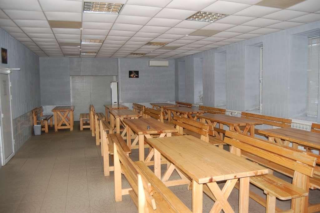 продам помещение Киев, ул.Ивана Сергиенко ул. 16 - Фото 3