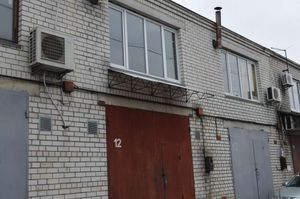 Коммерческая недвижимость, W-603808, Пуховская, Деснянский район