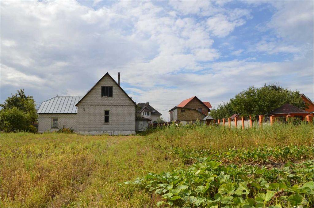 продам участок Киевская обл., ул.Широкая - Фото 10