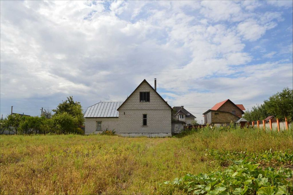 продам участок Киевская обл., ул.Широкая - Фото 9