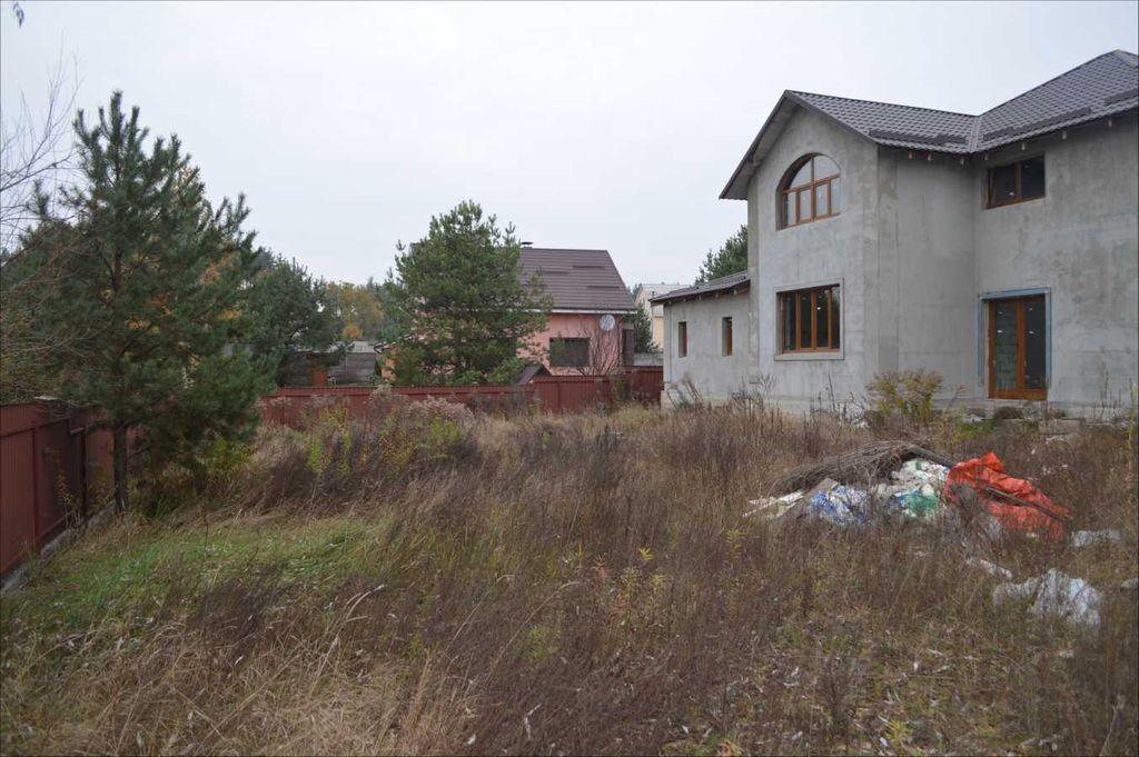 продам дом Киевская обл., ул.Садова 22 - Фото 4
