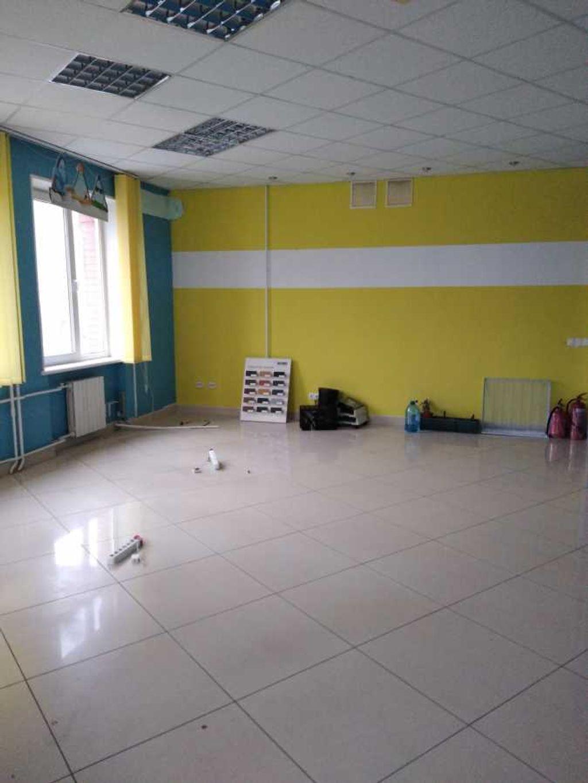 продам помещение Киев, ул.Оноре Де Бальзака ул. 333 - Фото 5
