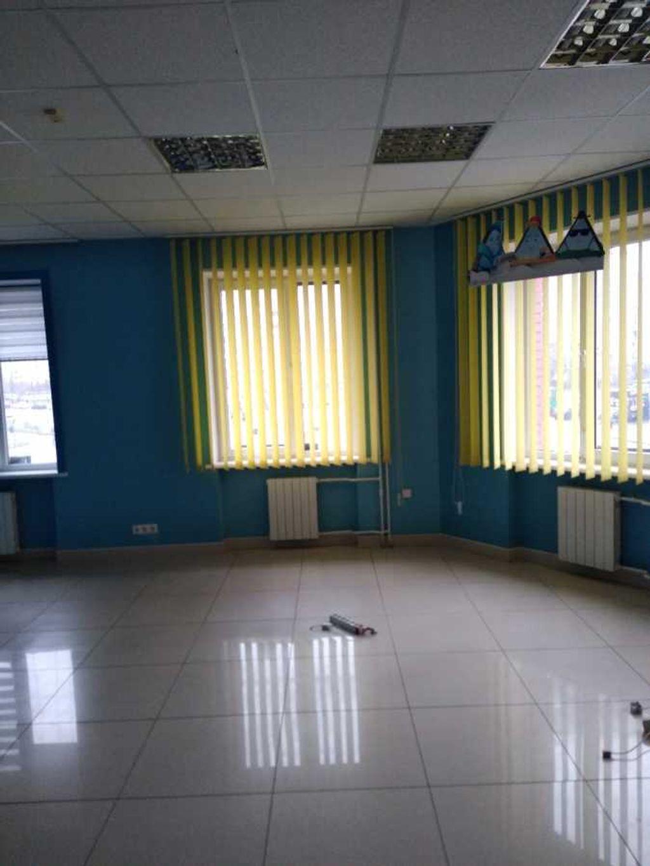 продам помещение Киев, ул.Оноре Де Бальзака ул. 333 - Фото 10
