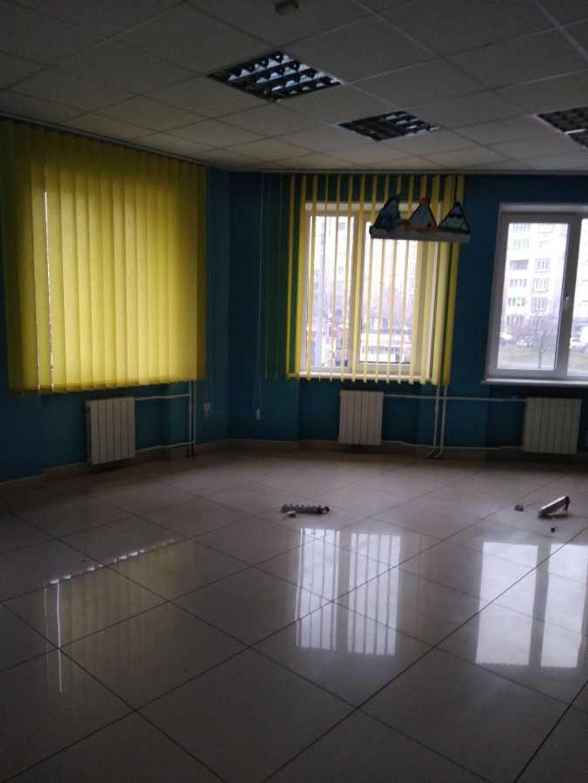 продам помещение Киев, ул.Оноре Де Бальзака ул. 333 - Фото 8