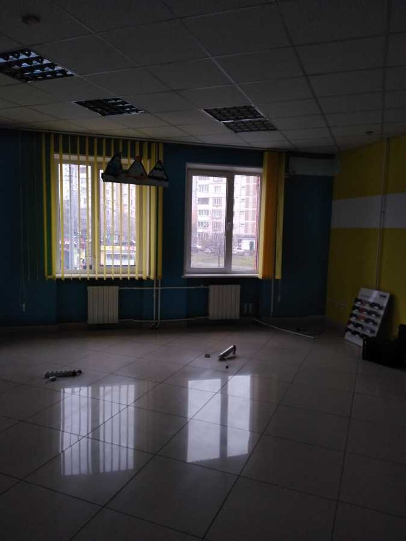 продам помещение Киев, ул.Оноре Де Бальзака ул. 333 - Фото 7