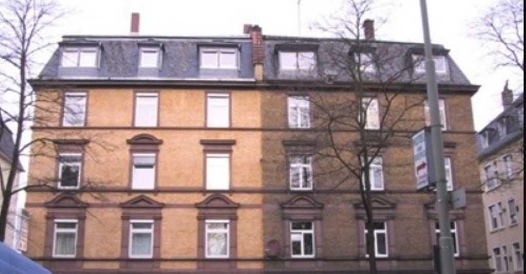 продам помещение Киев, ул.Оноре Де Бальзака ул. 333 - Фото 1