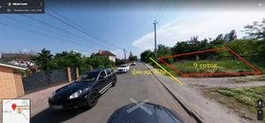 Коммерческая недвижимость, W-670386, Радосинская (Ленина), Деснянский район