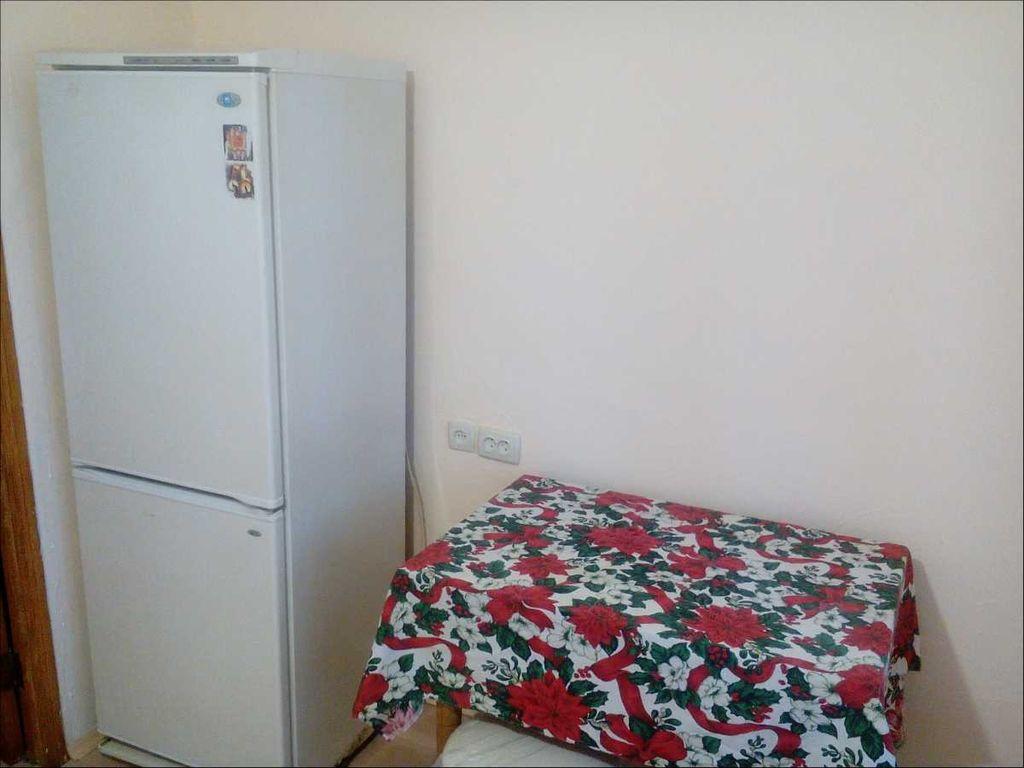 сдам 2-комнатную квартиру Киев, ул.Ивана Выговского ул. 24В - Фото 7