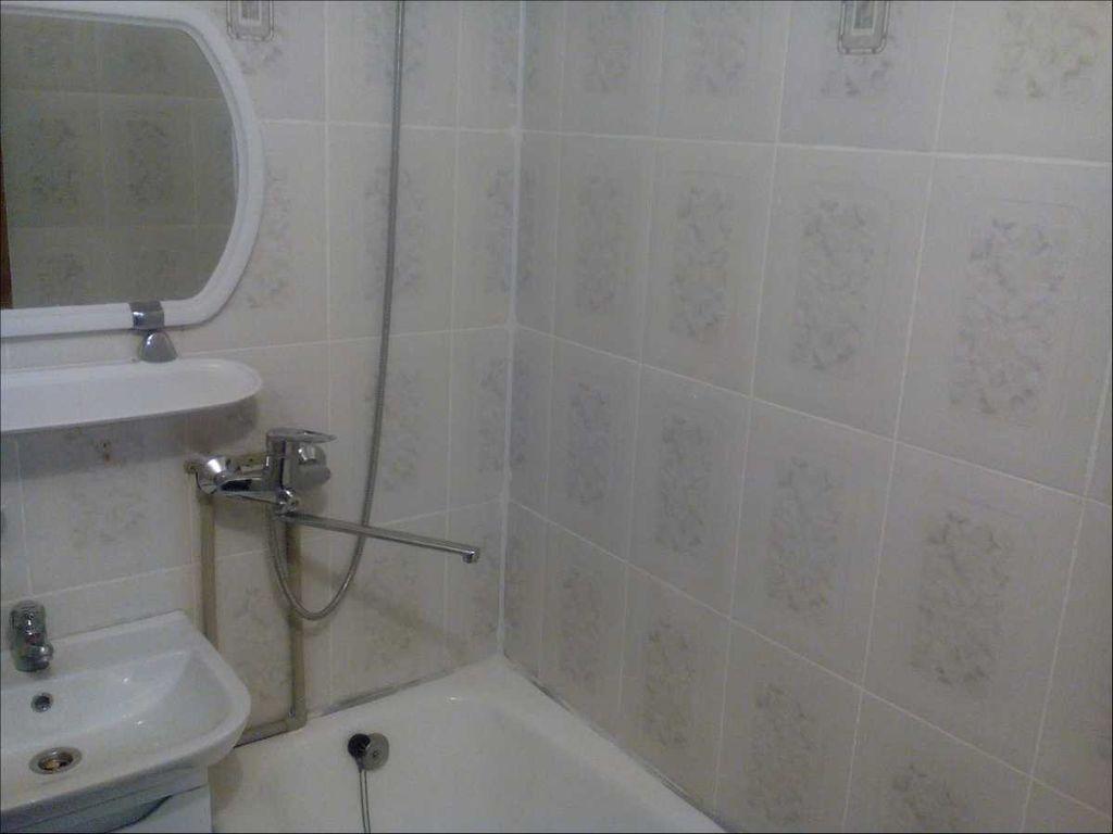 сдам 2-комнатную квартиру Киев, ул.Ивана Выговского ул. 24В - Фото 9