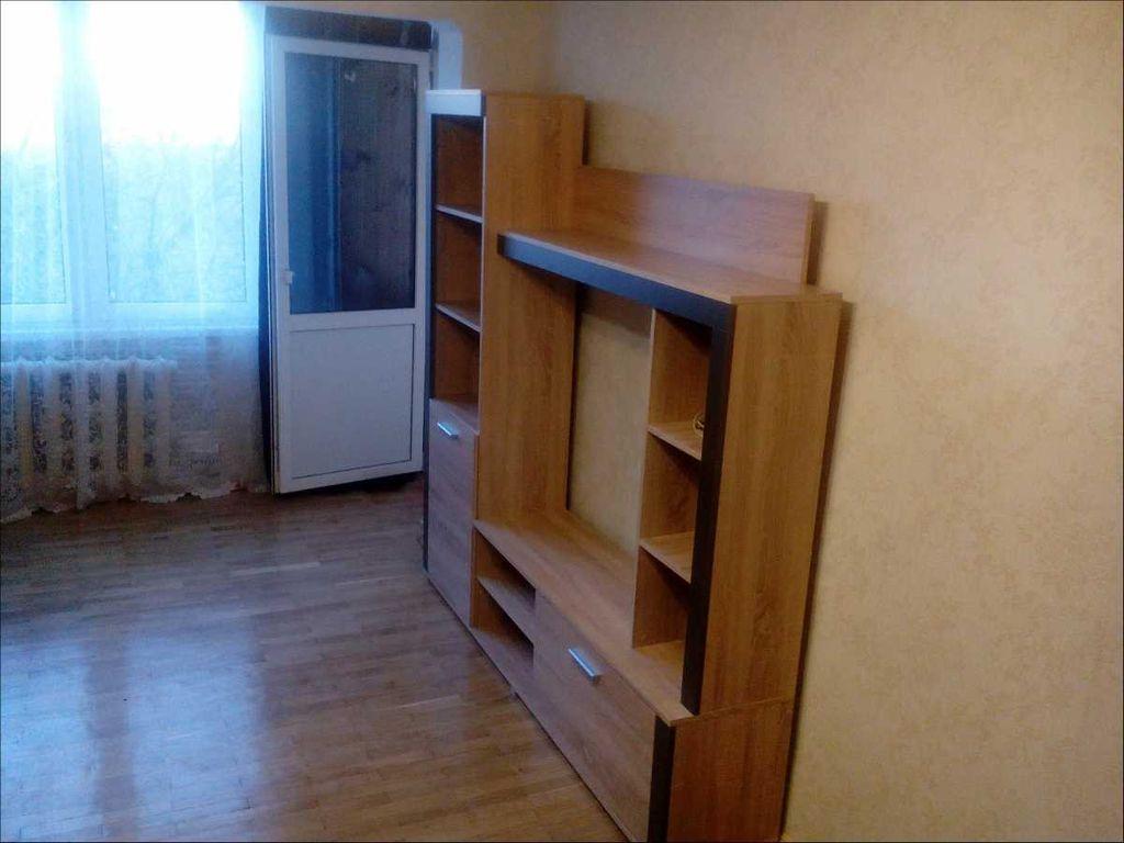 сдам 2-комнатную квартиру Киев, ул.Ивана Выговского ул. 24В - Фото 6