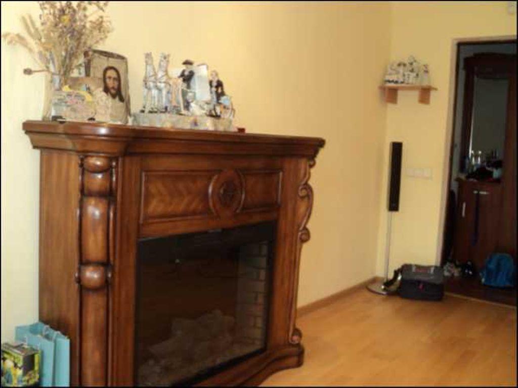 сдам 2-комнатную квартиру Киев, ул.Кубанской Украины ул. - Фото 2