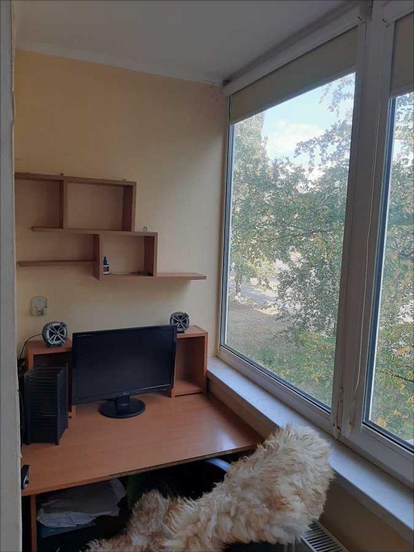 сдам 2-комнатную квартиру Киев, ул.Кубанской Украины ул. - Фото 9