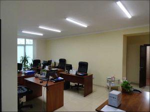 Коммерческая недвижимость, W-658786, Ломоносова, Голосеевский (центр)
