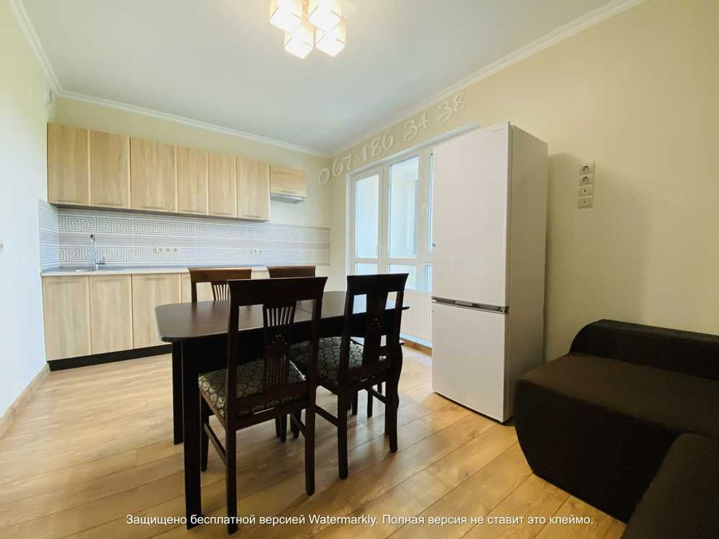 продам 2-комнатную квартиру Киев, ул.Стеценко ул. 75 - Фото 4