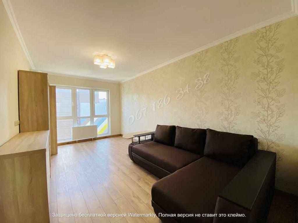 продам 2-комнатную квартиру Киев, ул.Стеценко ул. 75 - Фото 1