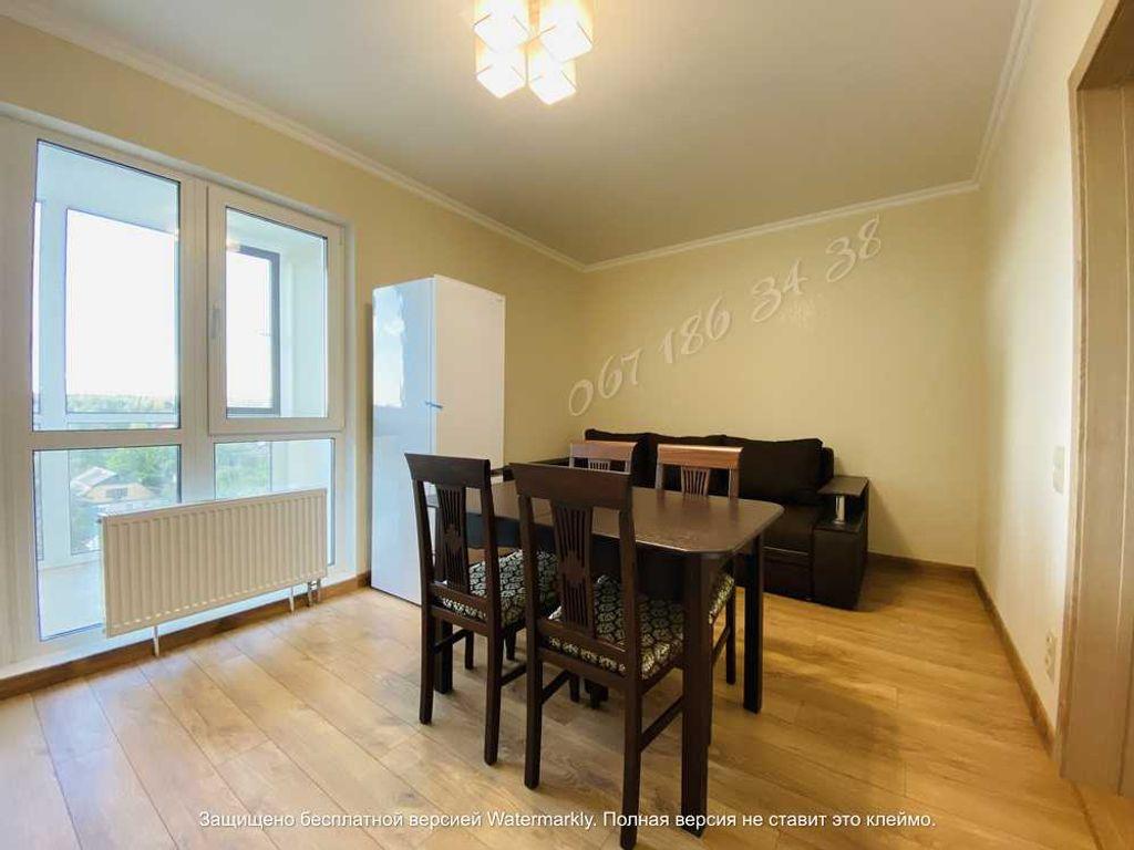 продам 2-комнатную квартиру Киев, ул.Стеценко ул. 75 - Фото 5