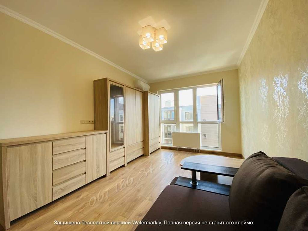 продам 2-комнатную квартиру Киев, ул.Стеценко ул. 75 - Фото 3