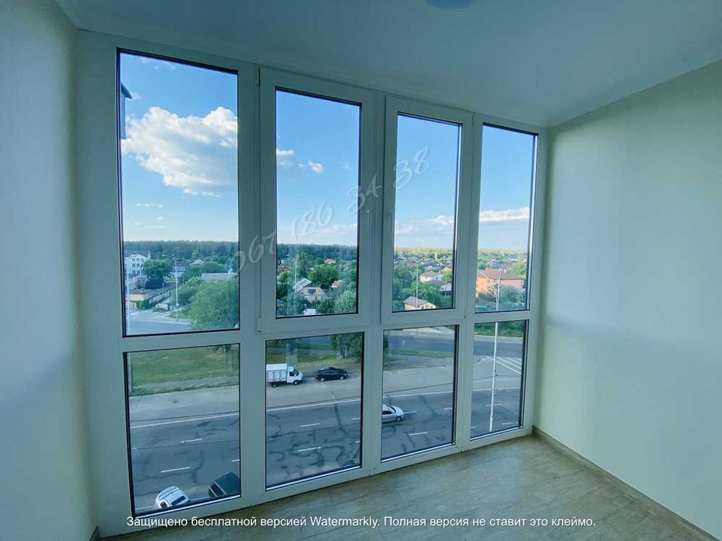 продам 2-комнатную квартиру Киев, ул.Стеценко ул. 75 - Фото 6