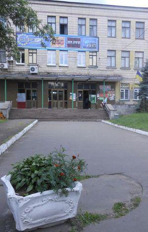 Коммерческая недвижимость, W-669939, Гавела Вацлава бульв. (Лепсе Ивана), Соломенский район