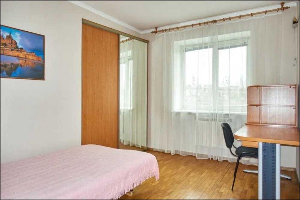 сдам 2-комнатную квартиру Киев, ул.Маршала Тимошенко ул. 13а - Фото 3