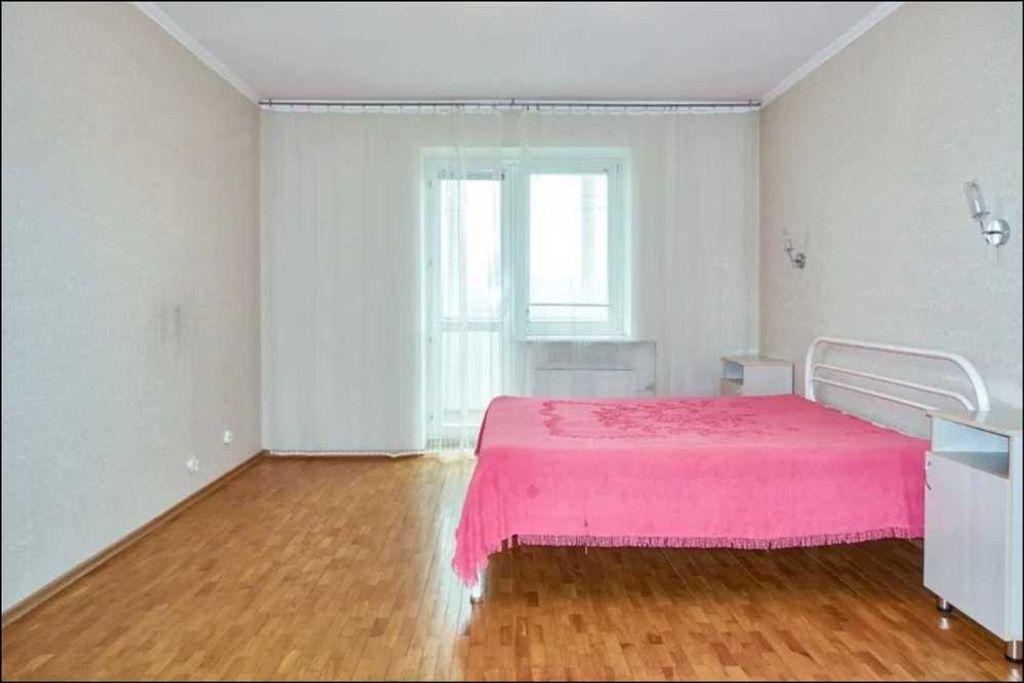 сдам 2-комнатную квартиру Киев, ул.Маршала Тимошенко ул. 13а - Фото 2