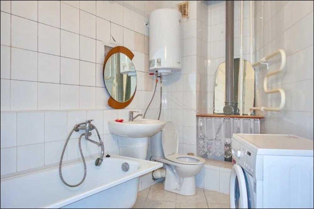 сдам 2-комнатную квартиру Киев, ул.Маршала Тимошенко ул. 13а - Фото 8