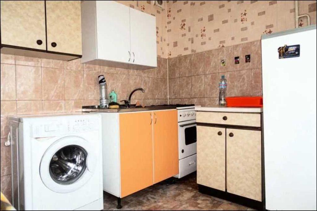 сдам 2-комнатную квартиру Киев, ул.Героев Сталинграда просп. 9а - Фото 4