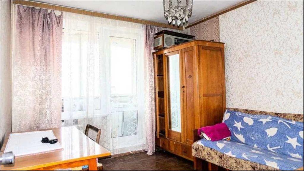 сдам 2-комнатную квартиру Киев, ул.Героев Сталинграда просп. 9а - Фото 3