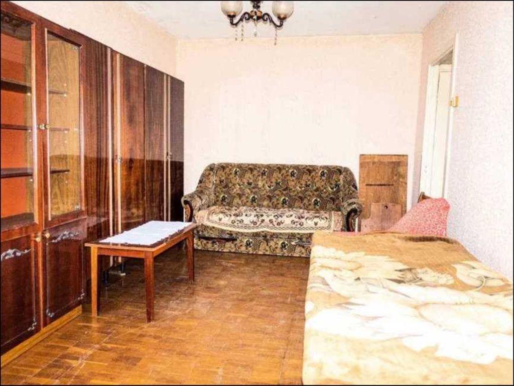 сдам 2-комнатную квартиру Киев, ул.Героев Сталинграда просп. 9а - Фото 2