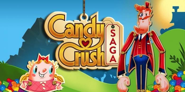 [Image: 0006049Candy-Crush-Saga780x390.jpg]