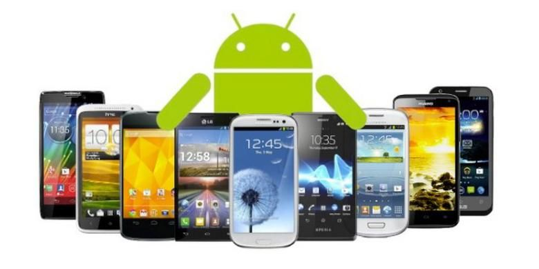 [Image: 1541385android-smartphones780x390.jpg]