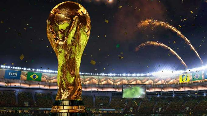 你知唔知道,以下國家都踢過世界盃(下)
