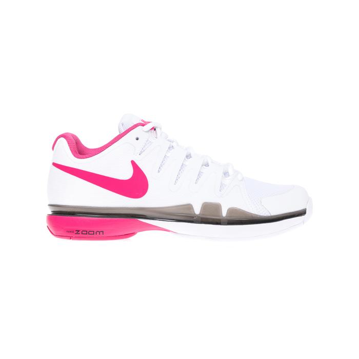 NIKE - Γυναικεία παπούτσια NIKE ZOOM VAPOR 9.5 TOUR άσπρα