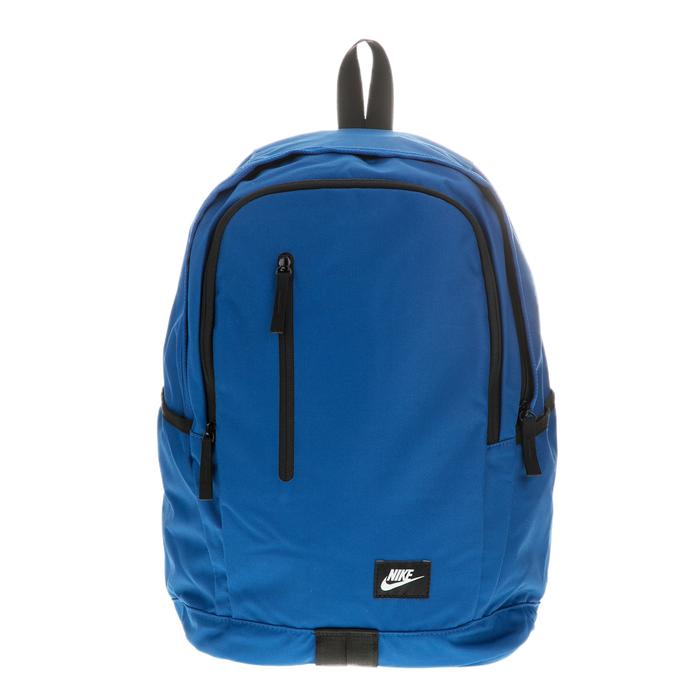NIKE - Unisex σακίδιο Nike All Access Soleday μπλε