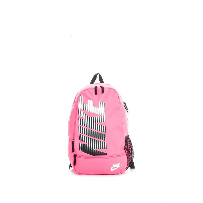 NIKE - Γυναικείο σακίδιο πλάτης Nike CLASSIC NORTH ροζ