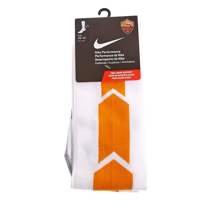 NIKE - Κάλτσες Nike λευκές
