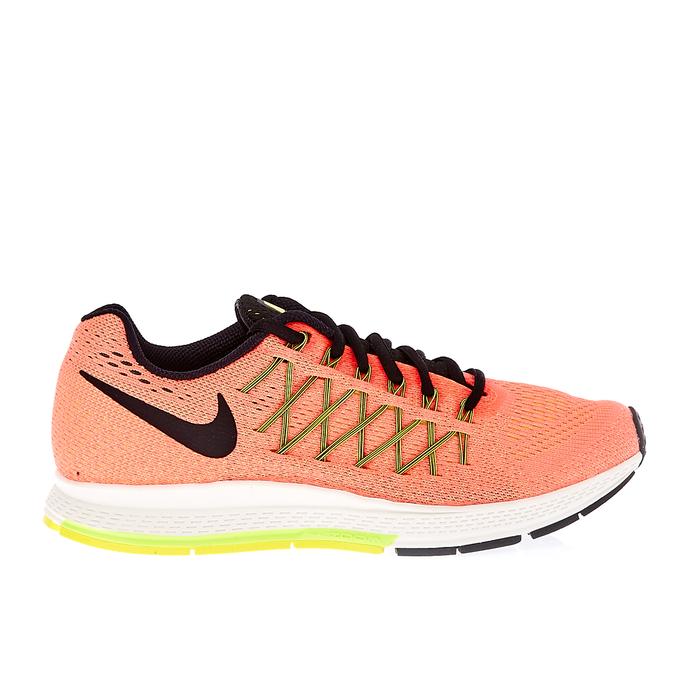 NIKE - Γυναικεία παπούτσια Nike AIR ZOOM PEGASUS 32 πορτοκαλί