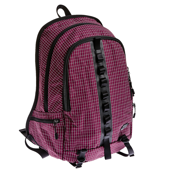 NIKE - Γυναικεία τσάντα Nike μπορντώ