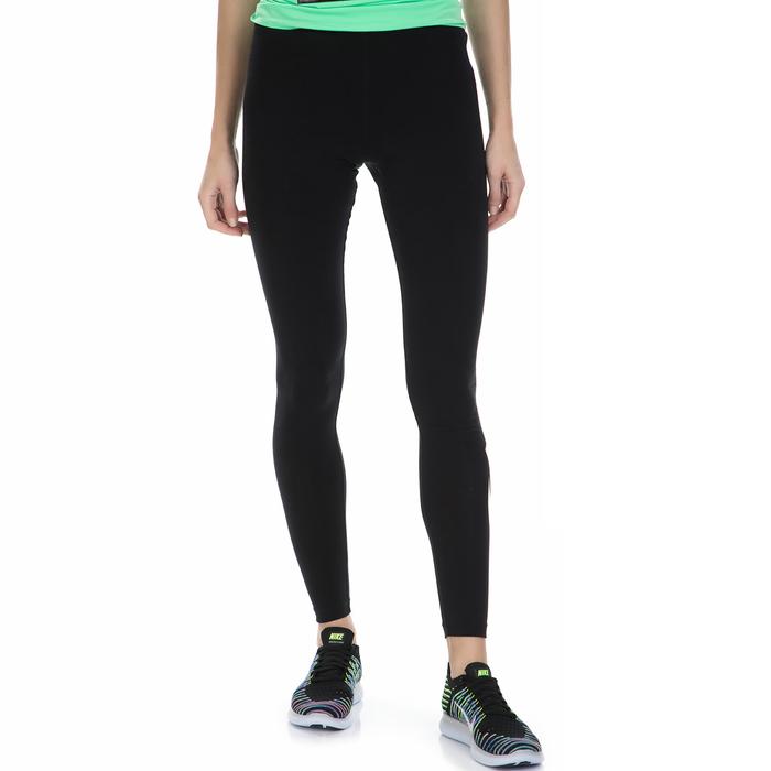 NIKE - Γυναικέιο μακρύ κολάν Nike μαύρο