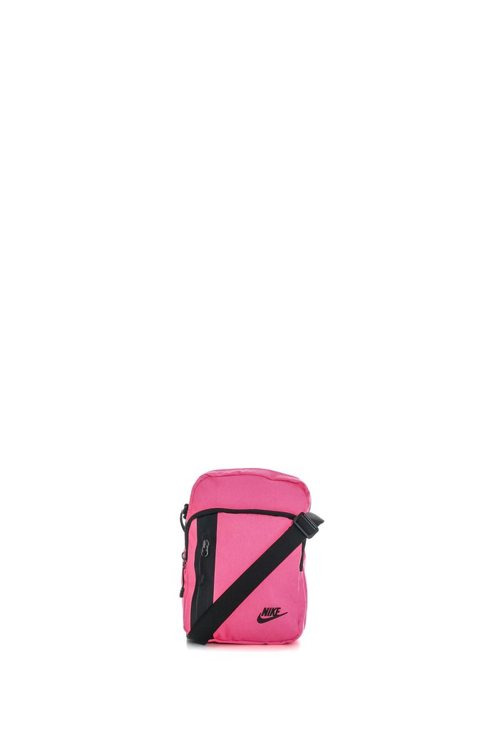 NIKE - Unisex τσαντάκι Nike TECH SMALL ITEMS ροζ