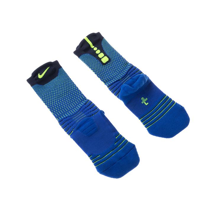 NIKE - Κάλτσες NIKE μπλε