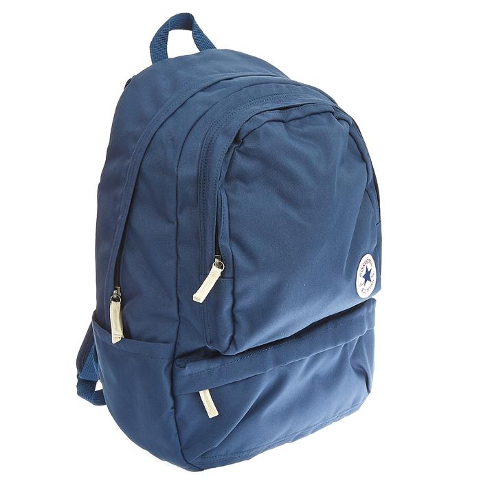 CONVERSE - Τσάντα Converse μπλε