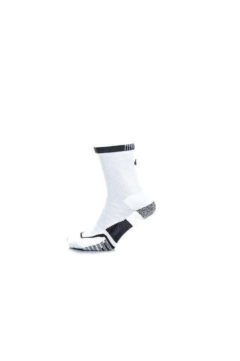NIKE - Unisex κάλτσες τένις NG CUSHIONED CREW- TN λευκές